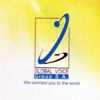 Global Voice Group (GVG) sponsor de l'Africa Telecom People (ATP) 2013