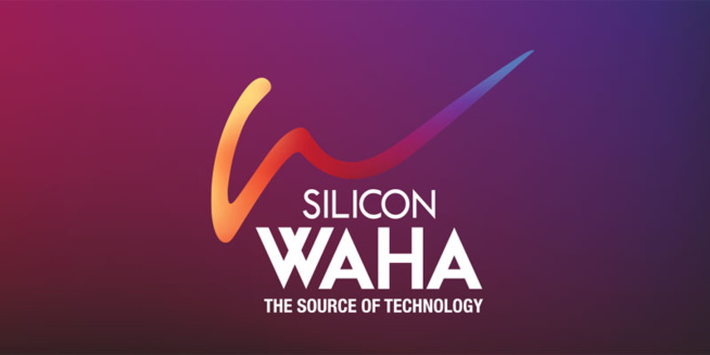 "Egypte : lancement de l'initiative de parc informatique ""Silicon Waha"""