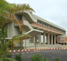 Cote d'Ivoire : Un centre d'incubation de start-up à l'Université FHB