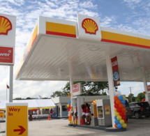 La solution de paiement mobile « Orange money » s'invite dans les stations Shell