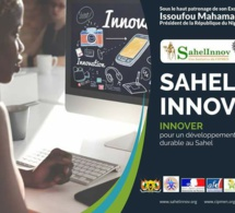Sahel Innov : Les startups sahéliennes s'engagent pour le développement durable