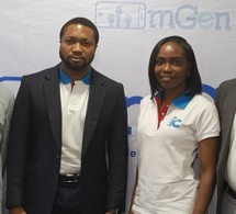 Nigeria : L'entreprise iConcepts lance une application de marketing mobile pour les startups