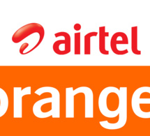 Orange s'offre Airtel Burkina Faso
