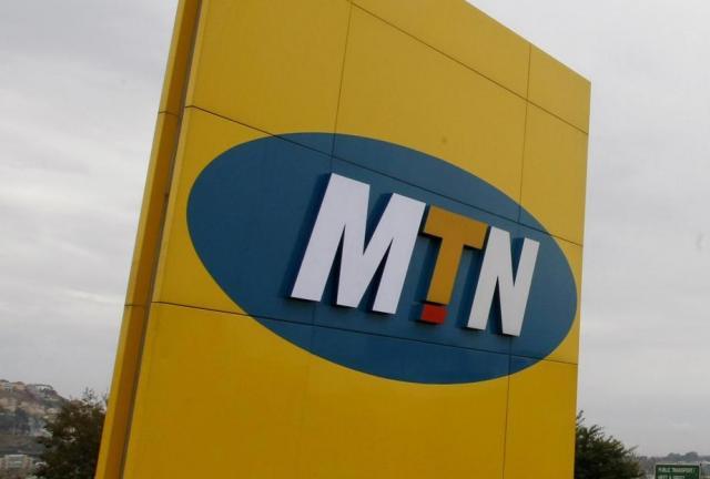 Ouganda : MTN récupère un million d'abonnés en six mois