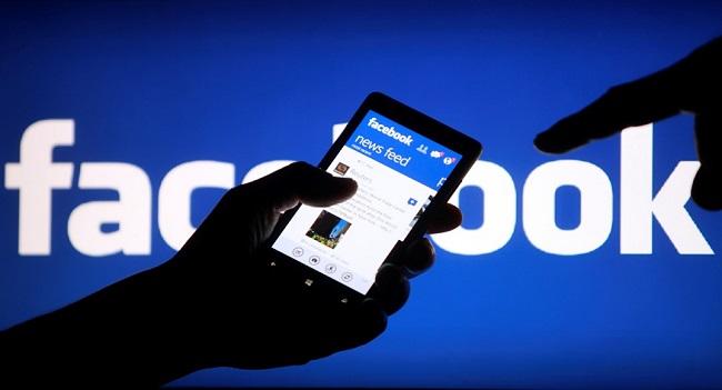 Combien de personnes utilisent les médias sociaux en Afrique ?