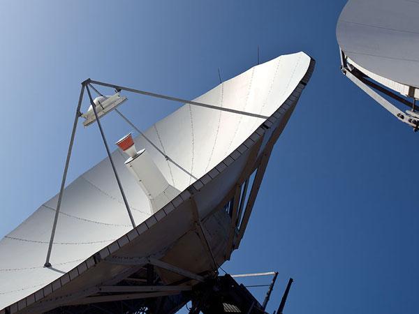 Gilat Satcom étend ses opérations au Ghana