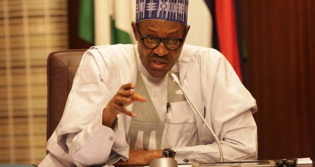 Nigeria: La présidence va installer un logiciel de détection de plagiat !