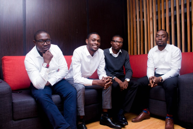 Nigeria - ToLet.com.ng lève 1,2 Million $ auprès de Frontier Digital Ventures