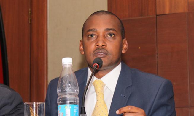 Ouganda: Le gouvernement lance un service d'internet gratuit à Kampala