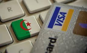 Algérie: L'e-paiement lancé officiellement en Algérie ce mardi 4 octobre