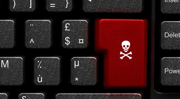 """Europol identifie le Nigeria comme un """"foyer"""" de la cybercriminalité"""