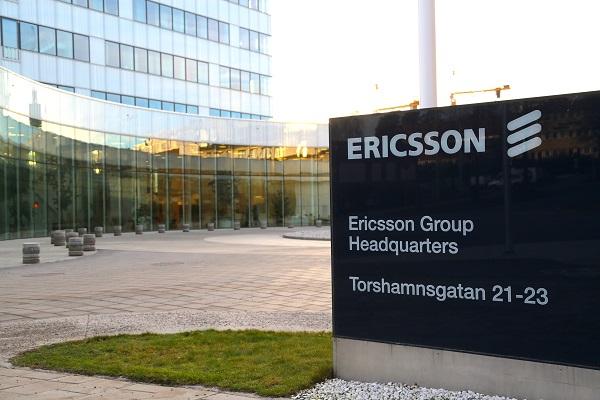 Ericsson et M-Pesa s'associent pour simplifier les paiements d'eau potable au Kenya et en Tanzanie