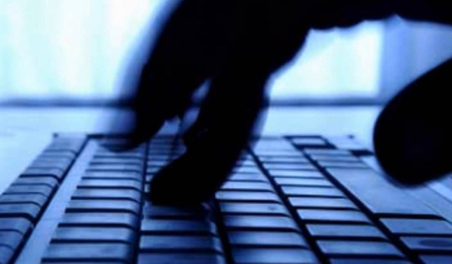 Guinée - Un projet de collaboration des pays africains contre la cybercriminalité à l'étude