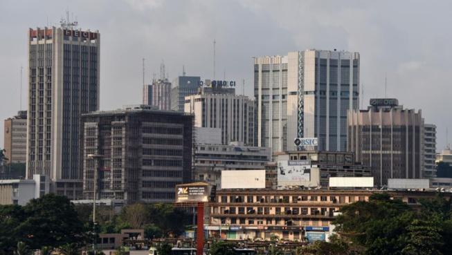 Comment la Côte d'Ivoire, l'Éthiopie et le Kenya se servent du numérique pour booster leurs économies