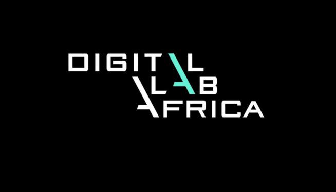 Digital Lab Africa - Les 5 projets lauréats récompensés