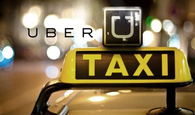 Kenya : Uber et Little Cab se battent pour contrôler les rues de Nairobi