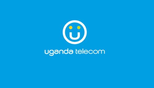 Uganda Telecom lutte pour sa survie