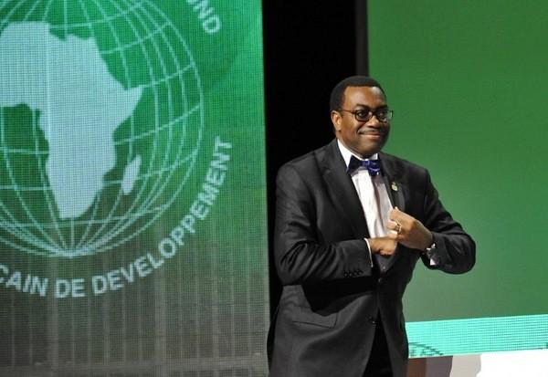La BAD accorde 44 millions d'euros au Niger pour l'accès à l'internet haut débit