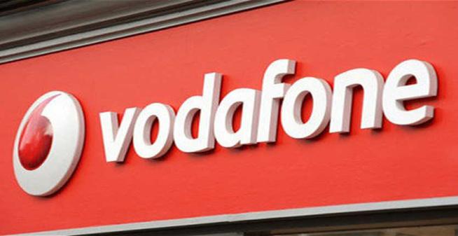 Vodafone offre aux étudiants camerounais la possibilité de travailler en poursuivant leurs études