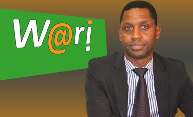 Sénégal : Wari veut conquérir 35 pays africains avec l'aide de l'Américain Mastercard