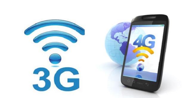Cameroun : les appels téléphoniques en baisse avec l'arrivée de la 3G et la 4G