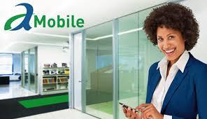 Côte d'Ivoire : Le transfert d'argent s'invite dans les guichets automatiques bancaires (GAB)