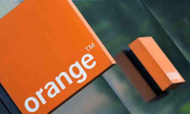 Orange Côte d'Ivoire apporte sa nouvelle fibre optique dans les foyers