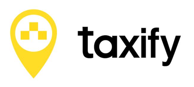 L'application mobile Taxify à l'assaut du marché Kenyan