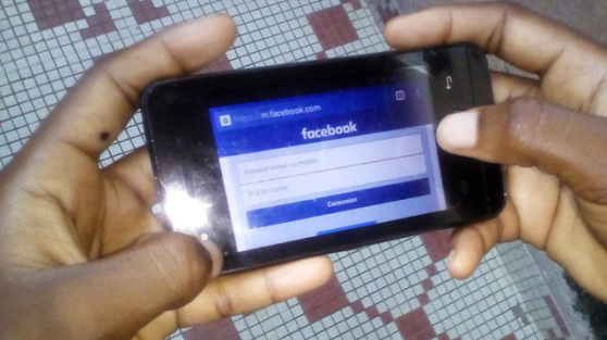 Rapport Live Stats : Environ 281 millions d'internautes sur le continent africain