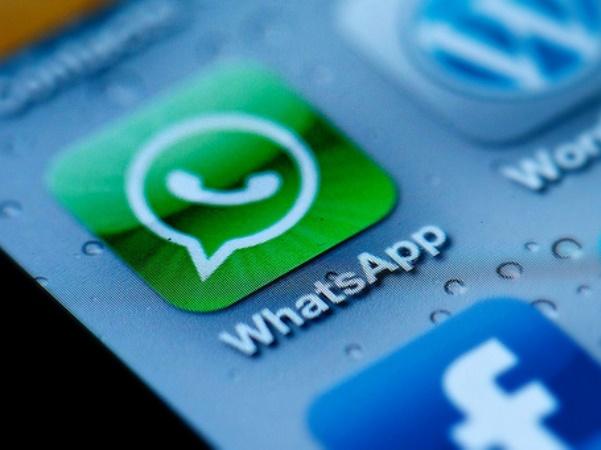 Zimbabwe: Les opérateurs télécoms demandent l'interdiction des médias sociaux