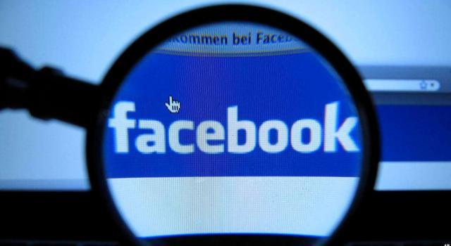Afrique du Sud : Vers un encadrement des réseaux sociaux par le gouvernement