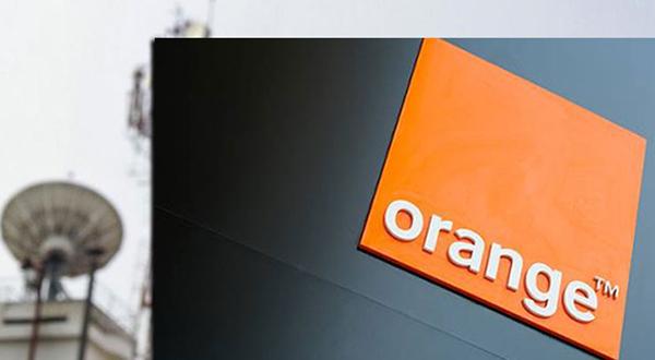 Télécoms - Orange poursuit sa conquête du continent africain