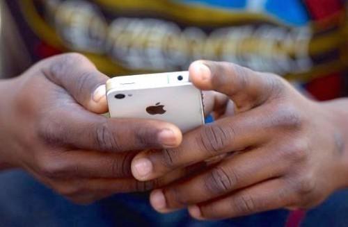 """Afrique de l'Ouest : C'est parti pour le """"free roaming"""" !"""