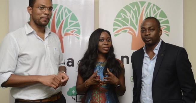 Nigeria : Numa Health présente sa plate-forme IA (Intelligence Artificielle)