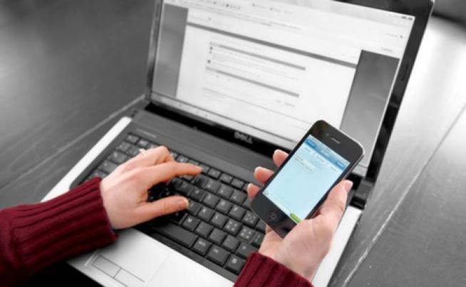 Rapport : Plus de 13 millions d'utilisateurs quotidiens d'internet en Algérie