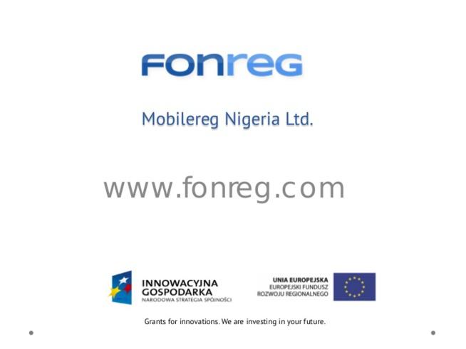 Nigeria: Un logiciel innovant pour lutter contre les crimes du mobile