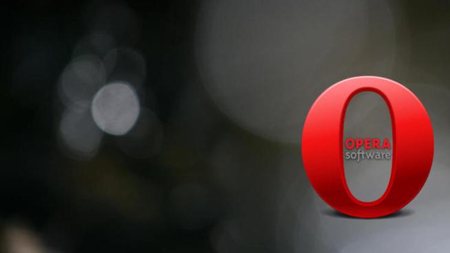 Opera Software va investir 100 millions de dollars en Afrique
