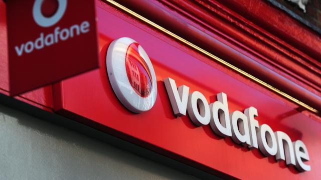 L'opérateur sud-africain Vodacom va racheter 35% de Safaricom Kenya