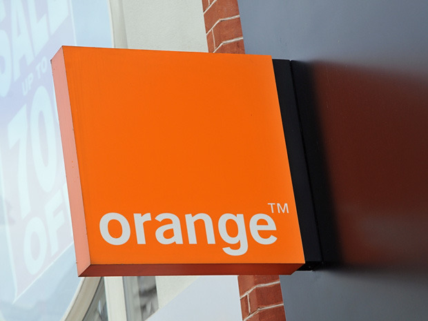 Liberia: Orange remplace Cellcom