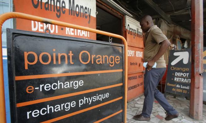 Be-Bound et SycaPay s'associent pour améliorer le Mobile Money en Côte d'Ivoire