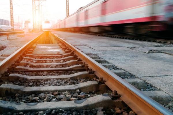 Huawei lance une solution ferroviaire numérique au Kenya et en Afrique du Sud