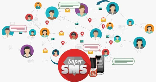 L'opérateur télécom britannique ONEm s'associe à Tigo Ghana pour lancer son réseau SuperSMS