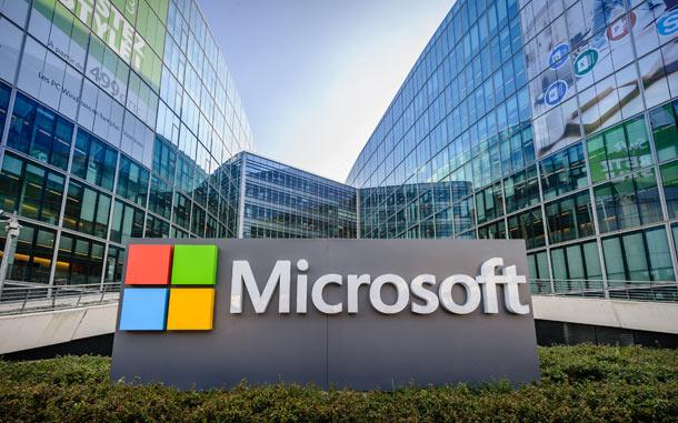 Microsoft s'associe avec le gouvernement nigérian pour améliorer les climats d'investissement