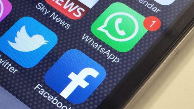 Cameroun: Whatsapp et d'autres services Over The Top (OTT) entravent les revenus mobiles