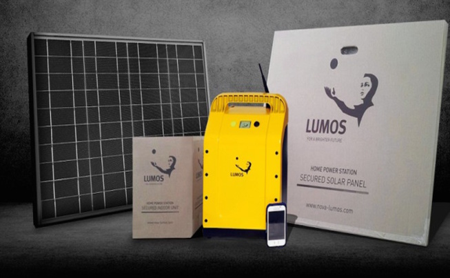 Cote d'Ivoire: MTN s'associe à Lumos Global pour développer l'énergie solaire