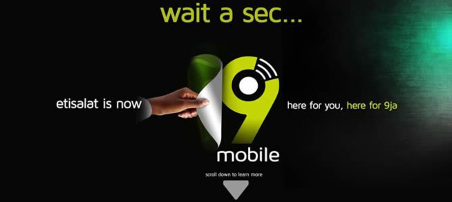 Virgin, Vodacom et BUA Group veulent racheter l'ex Etisalat Nigeria