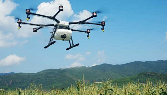 Cameroun : La startup Will and Brothers prepare les premiers drones camerounais