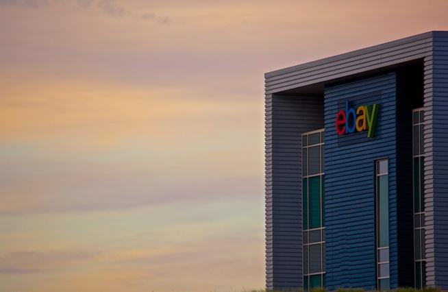 eBay et MallForAfrica s'associent pour vendre des produits africains aux États-Unis