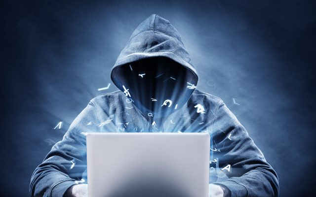 Le Nigéria 3e mondial en matière de crimes sur Internet derrière le Royaume-Uni et les USA