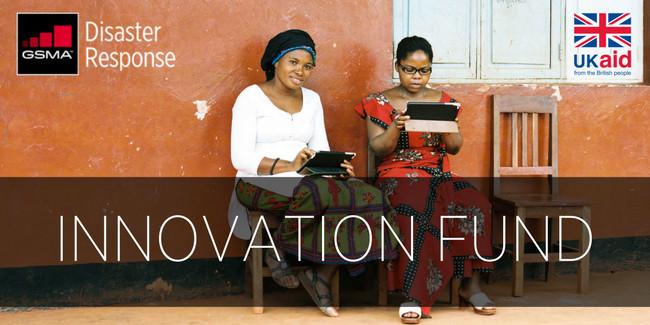 Afrique de l'Est : La GSMA lance un fonds d'innovation pour faire face aux catastrophes